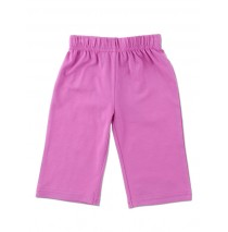 Baby girls legging 3 colors 68-86 (12 pcs)