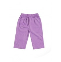 Baby girls legging assorti 3 colours 68-86 (12 pcs)