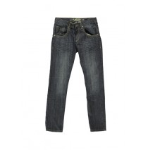 Boys denim pant 128-164 (4 pcs)