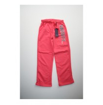 Just girls joggingpant calypso coral (4 pcs)