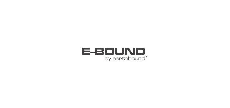 S2017 E-Bound (140-176)