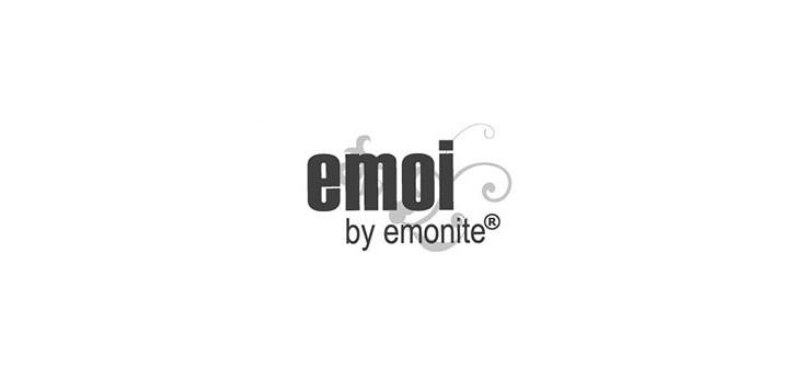 Emoi (128-176)