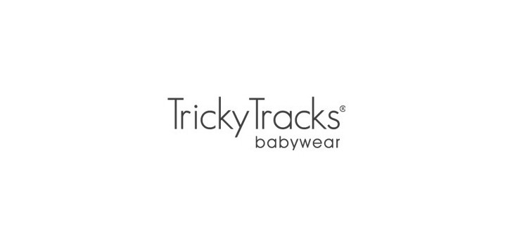 Tricky Tracks (girls)