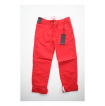 Deals - Subnation pant high risk red (4 pcs)