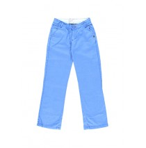 Deals - Subnation pant skydiver (4 pcs)