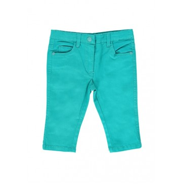 Deals - Creed bermuda spectra green (4 pcs)