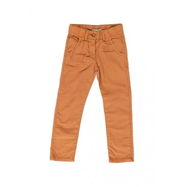 Deals - Real pant glazed ginger (4 pcs)