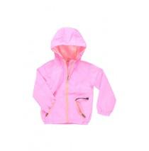 Eden jacket fluo pastel pink (4 pcs)