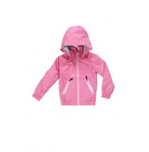 Eden jacket fuchsia purple (4 pcs)
