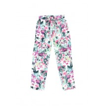 Creed pant neon pink (4 pcs)