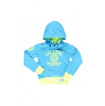 Creed sweatshirt blue (4 pcs)
