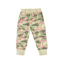 Creed joggingpant pink (4 pcs)