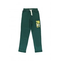 Deals - Rapture jogging pant bottle green (4 pcs)