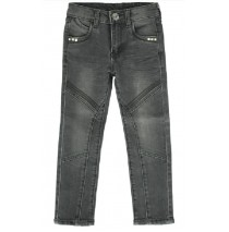 Deals - Quietude slim fit denim pant 98-116 (4 pcs)