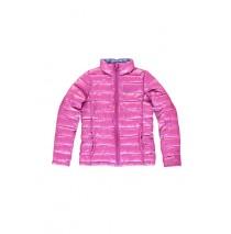 Girls jacket vivid viola (4 pcs)