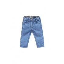 Quietude denim pant 68-86 (4 pcs)