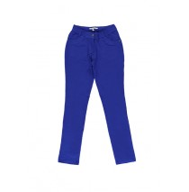 Impulse legging mazarine blue (4 pcs)