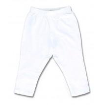 Teen girls legging white+bittersweet+grey (12 pcs)