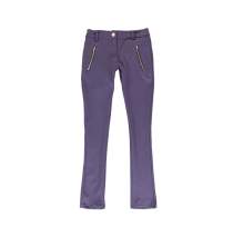 Deals - Magnificent pant nightshade (4 pcs)