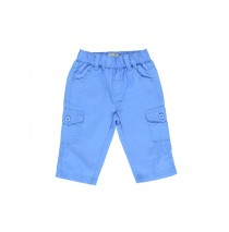 Deals - Deep Summer pant Combo 1 regatta (4 pcs)