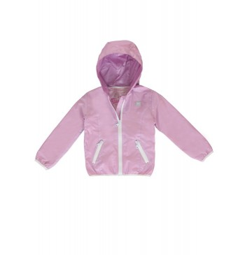 Deals - Deep Summer jacket Combo 1 pink lavender (4 pcs)