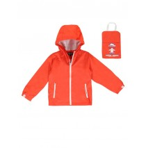 Deals - Soft Fiction jacket Combo 1 orange (4 pcs)