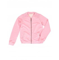 Deals - Soft Fiction sweater Combo 1 candy pink (4 pcs)