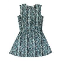 Deals - Global Mix dress Combo 1 ceramic(4 pcs)