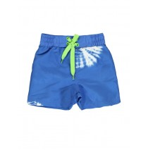 Baby boys swimwear combo 1 blue (4 pcs)