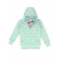 Deals - Soft Fiction sweater Combo 1 pastel turquoise (4 pcs