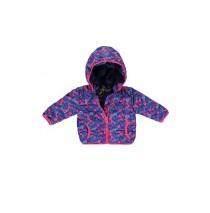 Remaster jacket Combo 1 eclipse (2 pcs)