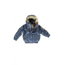 Boys jacket Combo 2 beluga (4 pcs)