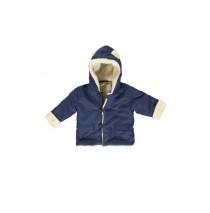 Elemental jacket Combo 1 dress blues (2 pcs)