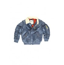 Elemental boys jacket dress blues (5 pcs)