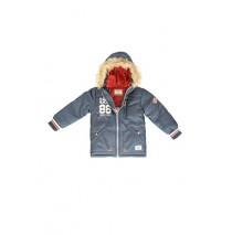 Artisan boys jacket Combo 1 dress blues (4 pcs)