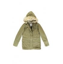 Artisan jacket Combo 1 beech (5 pcs)
