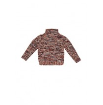 Artisan pullover Combo 1 red (4 pcs)