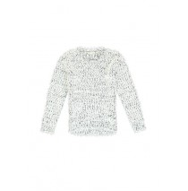 Artisan pullover Combo 1 optical white (4 pcs)