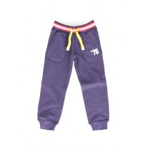 Offbeat jogging pant Combo 1 eclipse (4 pcs)
