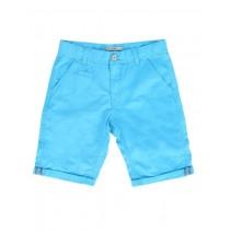 130651 Encounter teen boys bermuda blue danube (5 pcs)