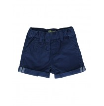 130659 Encounter baby boys bermuda combo 1 medieval blue (4 pcs)