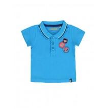 130729 Encounter baby boys polo combo 1 blue danube (4 pcs)
