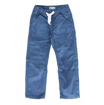 Edgelands small boys pant insignia blue (5 pcs)