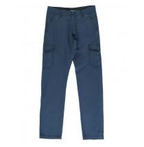 131014 Edgelands teen boys pant insignia blue (5 pcs)