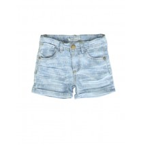 131025 Encounter small girls short blue (5 pcs)
