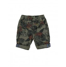 Encounter baby boys bermuda kaki (4 pcs)