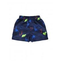 131326 Baby boys swimwear combo 1 medieval blue (4 pcs)