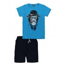 131589 Edgelands teen boys set Combo 1 blue danube (6 pcs)