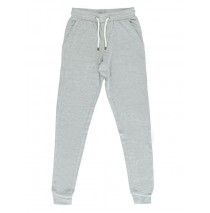 Riviera teen girls joggingpant grey melange (5 pcs)