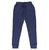 Encounter teen girls pant medieval blue (5 pcs)